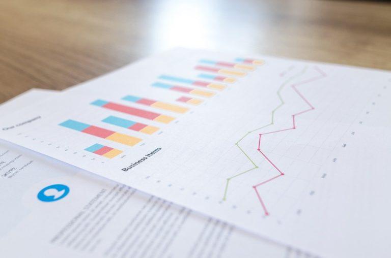 Quarterly Economic Update July 7, 2020