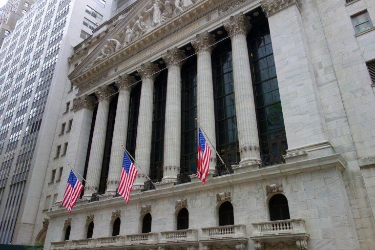 Weekly Economic Update August 10, 2020